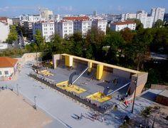 lyon-playground-BASE-02 « Landscape Architecture Works | Landezine
