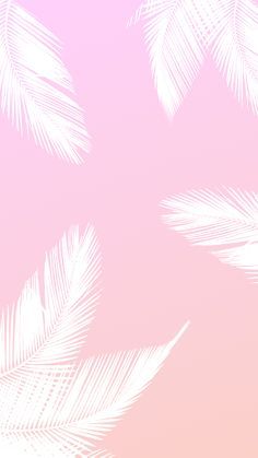 Wallpaper Design Iphone Pink Ideas For 2019 Screen Wallpaper, Cool Wallpaper, Pattern Wallpaper, Summer Wallpaper, Wallpaper Iphone Disney, Wallpaper Samsung, Flower Backgrounds, Wallpaper Backgrounds, Vintage Backgrounds