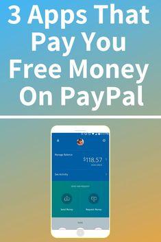 Earn money Online - - - Earn money Ideas - Earn money Online Canada - Ways Earn money Best Money Making Apps, Make Money Blogging, Money Saving Tips, Way To Make Money, Earn Money From Home, Earn Money Online, Paypal Money Adder, Apps That Pay You, Surveys For Money