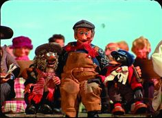 Stop Motion, Puppets, Grand Prix, Norway, Movie Tv, Animation, Inspiration, Tattoo, Art