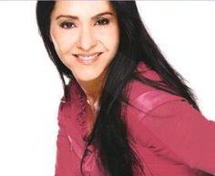 Cantora:Mara Lima - Minha musica preferida - (Daniel )
