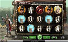 Скачать азартные игры на планшет андроид