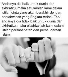Insha Allah, given the best