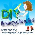 Free Curriculum on various studies for homeschool Moms! Amazing resource!