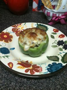 These delicious peppers taste just like a Philly Cheesesteak, but without the carbs. You won't miss the bread at all! Saute one chopped onion, 3 cloves of chopped garlic, and one package of sliced ...