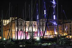 #VieuxPort #Marseille #MP2013 #Culture13 ©N.Ammirati
