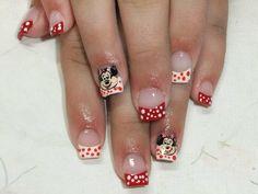 nails polish art 42