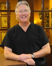 Dallas Board Certified Plastic Surgeon - Dr. Frederick C. Lester