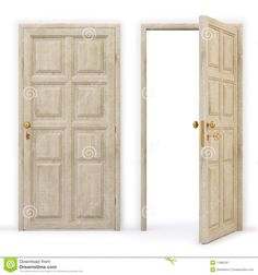 Doors - Download From Over 30 Million High Quality Stock Photos, Images, Vectors. Sign up for FREE today. Image: 17892167