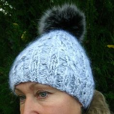 """""""Flocart"""" is a warm original designer capcompare. The product is made of high-quality Turkish yarn, fine viscous with weaving in the form of an ornament. Stylish Hats, Handicraft, Mittens, Showroom, Knitted Hats, Knitwear, Winter Hats, Ornament, Weaving"""