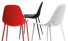 Opinion Ciatti, design Marcello Ziliani
