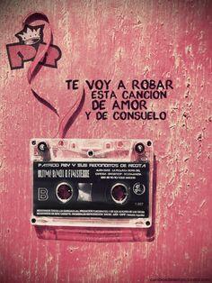 Los redondos- La pequeña novia del carioca Rock Y Metal, Cultura Pop, Song Lyrics, Rock And Roll, Romantic, My Love, Inspiration, Erika, Rey