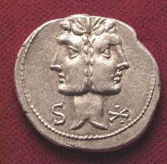 Janus Bifrons Adam Chandler, Face Jugs, Airplane Mode, Capricorn And Aquarius, Try To Remember, Reiki, Warehouse, Coins, Challenge