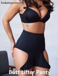 ✿ HOT SELLING!✿  Buy 2 Get 5% OFF Code: 5OFF Buy 3 Get 10% OFF Code: 10OFF Lingerie Outfits, Women Lingerie, Chic Outfits, Fashion Outfits, Womens Fashion, Curvy Fashion, Girl Fashion, Chest Workout Women, Mode Du Bikini