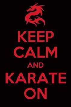 I like the dragon on this. :-)
