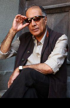 Abbas Kiarostami http://azpitituluak.com/euskaraz/1388752643