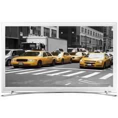#Samsung_UE32H4510 with 15% #OFF. 32 in, LED, 720p, Smart TV, Wi-Fi. Buy now at £269 http://www.comparepanda.co.uk/product/12975624/samsung-ue32h4510
