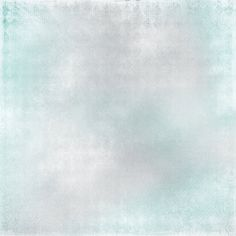 The Color Baby Blue Elegant Light Blue Aura Color Meaning & Personality Plete Guide Aqua Wallpaper, Textured Wallpaper, Textured Walls, Boys Wallpaper, Color Meaning Personality, Aura Colors Meaning, Painting Tips, Painting Techniques, Painting Doors