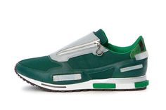 adidas by Raf Simons – Spring/Summer 2014 Collection Preview