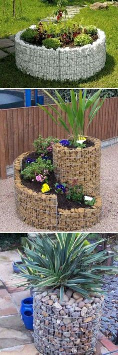use-gabions-on-outdoor-projects_8