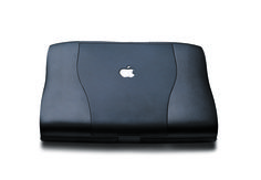 Apple Macintosh PowerBook G3 14inch Pc Gadgets, Pc Network, Retro Arcade Machine, Nerd Stuff, Cool Stuff, Old Computers, Apple Inc, Computer Hardware, Old Tv