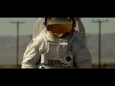 """▶ La Ley - """"Sin Ti"""" (Video Oficial) - YouTube CHILE"""