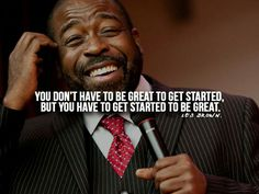 From being born on the floor of an abandoned building in Miami, Les Brown has come up a long way. Here are Les Brown's Top 10 Rules for Success. Lion Quotes, Hd Quotes, Words Quotes, Inspirational Quotes, Quotable Quotes, Les Brown Quotes, Best Motivational Speakers, Wealth Quotes, Need Motivation