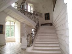 Château de St Fargeau (Yonne 89) #Puisaye #Yonne #Bourgogne