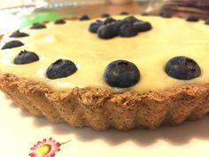 Κέικ-Πίτες-Τάρτες – Gfhappy Cheesecake, Pie, Gluten Free, Desserts, Food, Torte, Glutenfree, Tailgate Desserts, Cake