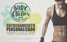 @goumedical @bodyateliergou #drgou #healthylife #fitness #healthy #gymlife #goumedical #bodyatelier #bodyateliergou #fitnessmotivation #lovetheburn #gym #healthcare #getfit #befit #health