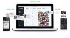 10 Best Online Storage ServicesAll About Apps / News / Reviews / Gadgets   All About Apps / News / Reviews / Gadgets