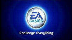 EA Games 6 Yeni Oyun ile Geliyor   Piyasadaki en iyi oyun yapımcılarından EA Games, 6 yeni oyun ile oyunsevenlerin karşısına çıkmaya hazırlanıyor. 10-12 Haziran 2014 tarihlerinde Los Angeles'ta düzenlenecek E3 fuarında 6 yeni oyun ile boy göstermeye hazırlanan EA Games, son yıllarda ...