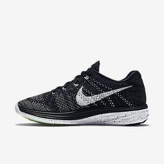 new style b9846 af22b Nike Flyknit Lunar 3 Women s Running Shoe Nike Flyknit Lunar 3, Nike Flyknit  Racer,