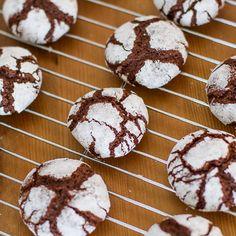 chocolate-orange-crackles-1-3