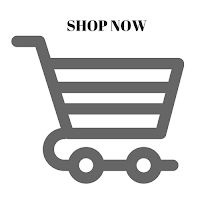 6 BEST ONLINE SHOPPING BRANDS IN SINGAPORE Online Shopping Egypt, Cosmetics Online Shopping, Shopping Vouchers, Hair Products Online, Philippines, Singapore, Shop Now, Africa, Money