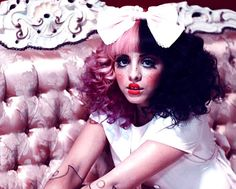 melanie martinez dollhouse - Google Search
