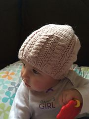 Ravelry: Sluggy pattern by Irishgirlieknits