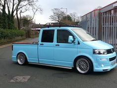 vw t3 tuning cars pinterest search. Black Bedroom Furniture Sets. Home Design Ideas