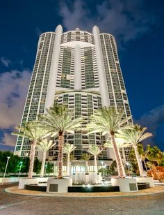 Branded Condominiums and Miami Real Estate Gains Popularity