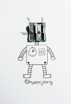 Hyemi Jeong