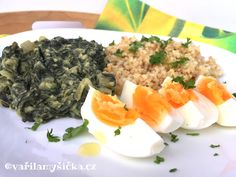 Co s bulgurem Raw Vegan, Vegan Vegetarian, Cooking Ribeye Steak, Pro Cook, Cooking Basmati Rice, Cooking Oatmeal, Cooking Classes, Lentils, Cobb Salad