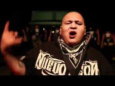 EXTASIS - CARTEL DE SANTA feat ....MILLONARIO W CORONA - http://music.chitte.rs/extasis-cartel-de-santa-feat-millonario-w-corona/