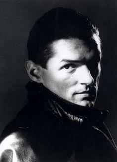 February 6 - d. Falco, Austrian musician (b. 1957)