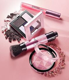 468 best makeup collections for 2013 images  makeup