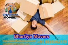 #Packers #Movers in #Lucknow, Household Moving in Lucknow, Packing and Moving in Lucknow. Bhartiya Movers will hold your hand every step of the way from initial estimates, packing, loading, transporting, unloading and unpacking in Lucknow and all over India. http://www.bhartiyamovers.com/