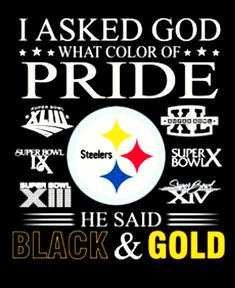 Pittsburgh Steelers Pictures, Pittsburgh Steelers Wallpaper, Pittsburgh Steelers Logo, Best Friend Quotes, Best Quotes, Best Friends, Pitsburg Steelers, Steelers Stuff, Steeler Nation