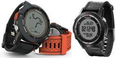 orologi gps - Cerca con Google