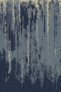 Click to close image, click and drag to move. Use arrow keys for next and previous. Carpet Tiles, Carpet Flooring, Rugs On Carpet, Buy Carpet, Hotel Carpet, Shaw Carpet, Axminster Carpets, Carpet Decor, Color Plan