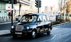 Gett and Citymapper to launch new taxi-bus for London commuters | Travel - http://bestplacevacation.com/gett-and-citymapper-to-launch-new-taxi-bus-for-london-commuters-travel.html