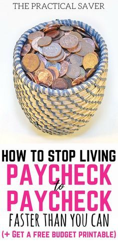 Create a Buffer in checking the amount of a full check & make more $$